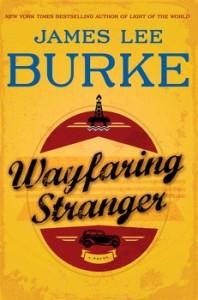 wayfaring-stranger-9781476710792_lg