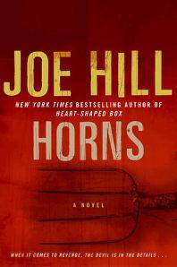 Joehillhorns