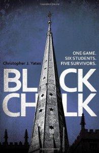 black-chalk-book-summary